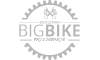 Big Bike Bicicletaria