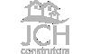 JCH Construtora