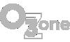 Ozone Oxi-sanitização