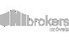 Unibrokers Imóveis