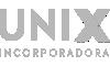 Unix Incorporadora